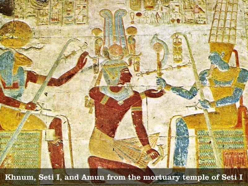 Egyptian Gods and Goddesses.004