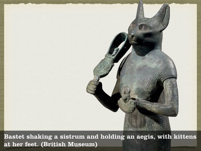 Egyptian Gods and Goddesses.014