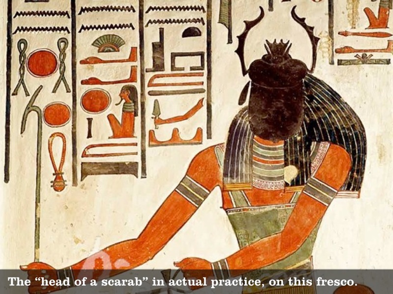 Egyptian Gods and Goddesses.040