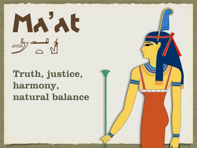 Egyptian Gods and Goddesses.045