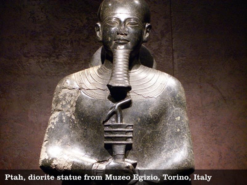 Egyptian Gods and Goddesses.062