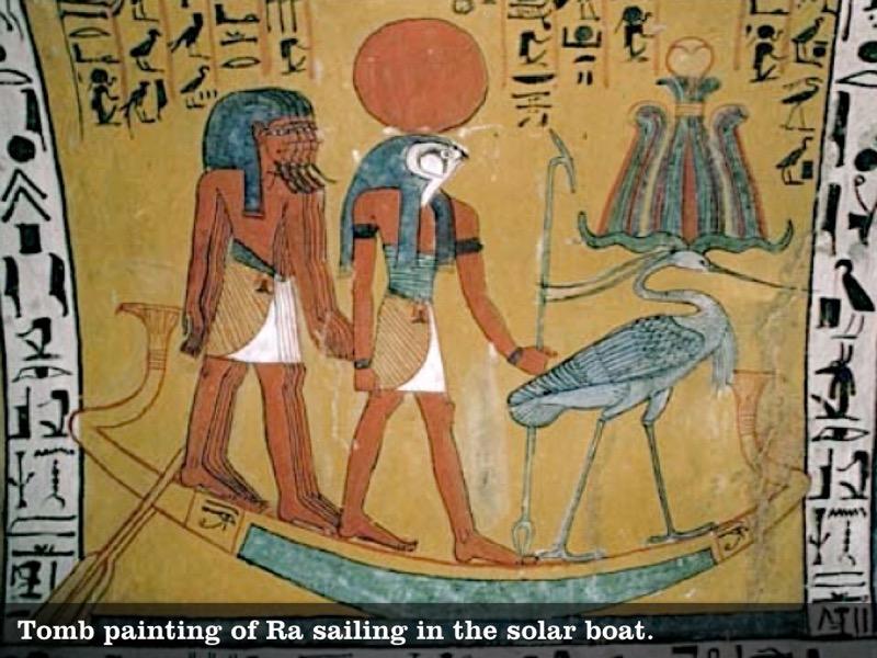 Egyptian Gods and Goddesses.065
