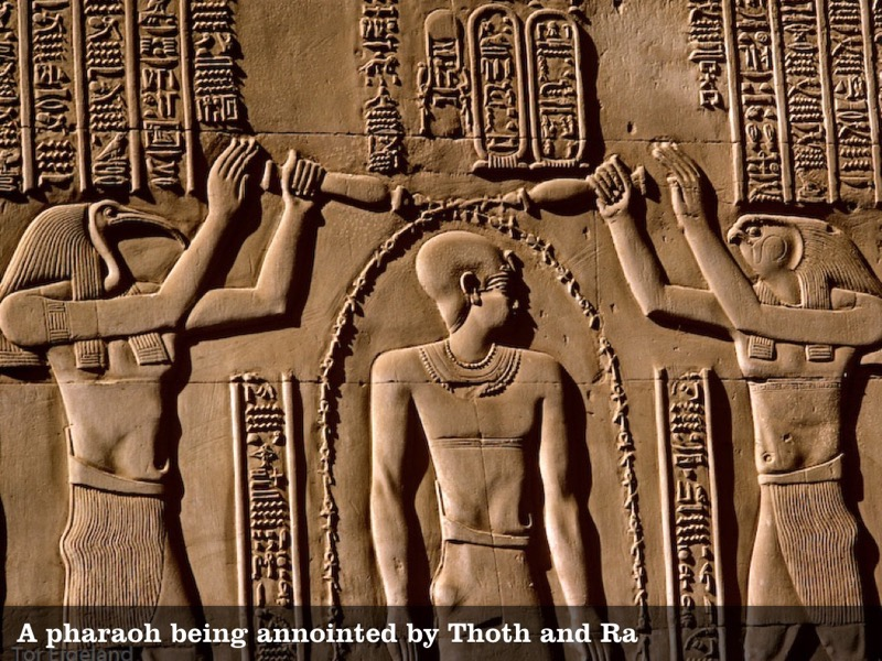 Egyptian Gods and Goddesses.089