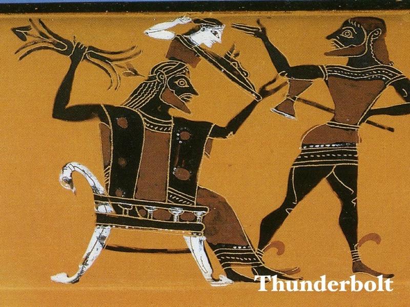 Olympian Gods.020