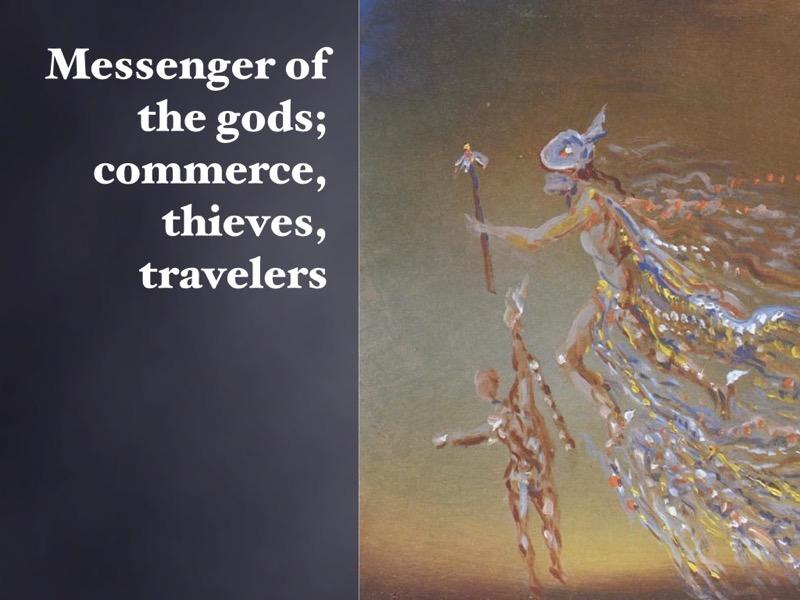 Olympian Gods.077