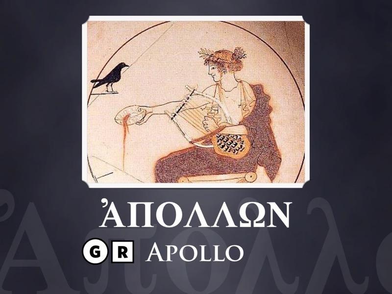 Olympian Gods.097